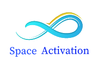 株式会社Space Activation